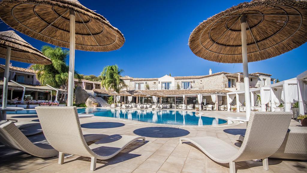 villas-resort-servizi-07
