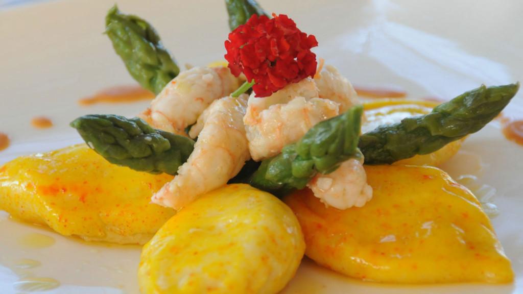villasresort-ristorante-04