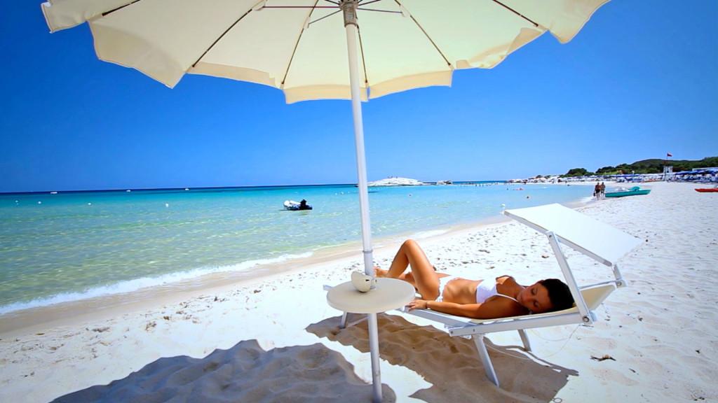 villasresort_spiaggia