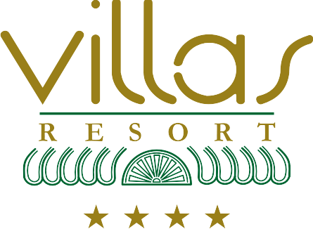 VILLAS RESORT